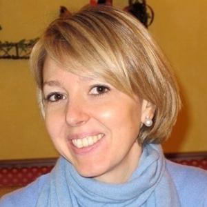Dr-Chiara-Botti