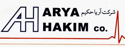 arya-hakim