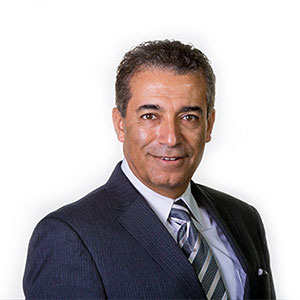 dr-al-aly