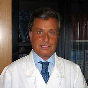 dr-franco-bassetto