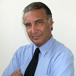 dr-luiz-toledo