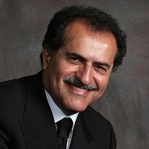 dr-mokhtar-asaadi