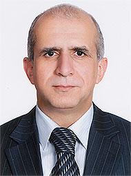 Nasser Sanjar,M.D.