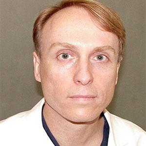 dr-timothy-marten