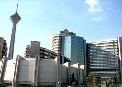 milad-hospital